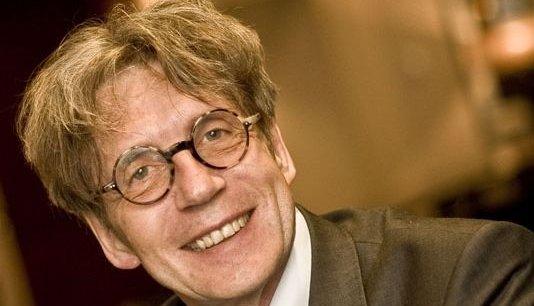 Jean-Pierre Bouchez, est directeur de la recherche et de l'innovation au cabinet de conseil en management IDRH.