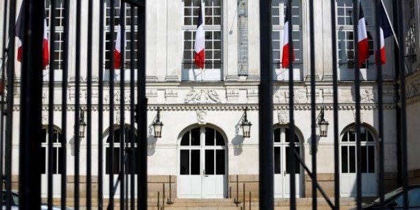 Nantes est tendanciellement la ville la plus attractive pour l'investissement immobilier.