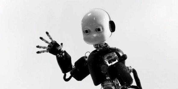 Les résultats des recherches de l'algorythme auront la même valeur que les avis des autres cinq membres du CA. (Photo: Reuters)