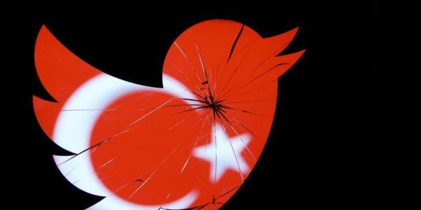 Une semaine après le blocage de Twitter, c'est la plateforme de vidéos Youtube qui a été interdite en Turquie jeudi. / DR