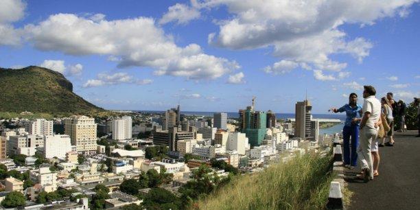 En 2011, le solde commercial avec l'Ile Maurice était excédentaire pour la France : 335 millions d'euros d'exportations pour 277 millions d'euros importés. (Reuters/Ed Harris)