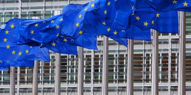 Le manque à gagner fiscal serait de près d'un milliard d'euros, rien que pour la France, selon une étude parue au mois d'avril. (Photo : Reuters)