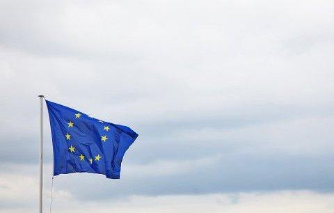 71% des sondés se disent favorables à l'harmonisation des normes et des réglementations européennes et américaines, 68% favorables à la suppression des tarifs douaniers entre l'UE et les Etats-Unis et 68% à la création d'un marché commun de 820 millions de consommateurs.