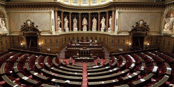 Le président PS du Sénat Jean-Pierre Bel a souligné mardi que la Haute assemblée n'avait aucune responsabilité dans l'utilisation des dotations attribuées à ses groupes politiques.