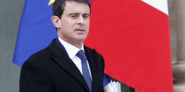 Des économistes français souhaitent que les droits de mutation soient progressivement supprimés.