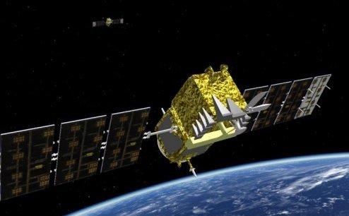 Grâce aux satellites CERES, la France pourra envoyer en toute indépendance ses avions qui pourront entrer en premier sur un théâtre d'opérations extérieures
