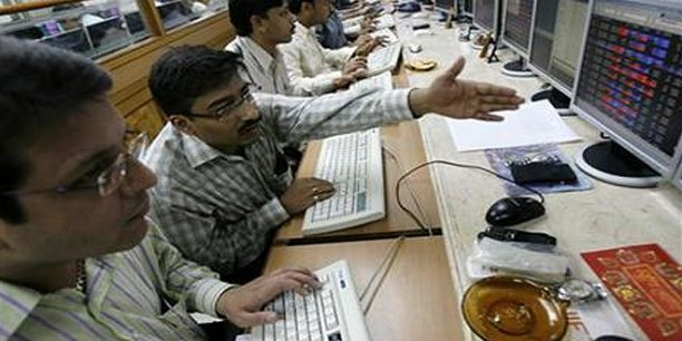 Deux licences commerciales avaient été octroyées en 2004. Auparavant la banque centrale avait accordé dix licences en 1994. (Photo : Reuters)