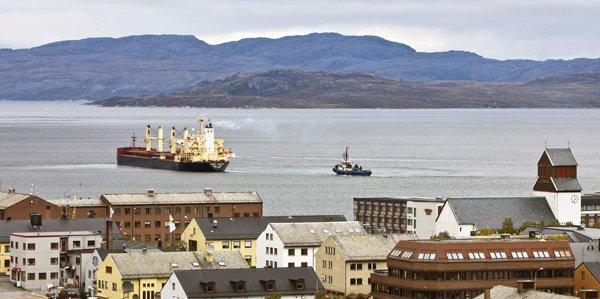 Alors que les hydrocarbures représentent près de 25% de sa richesse nationale, la Norvège réfléchit à des mesures pour une économie plus verte.