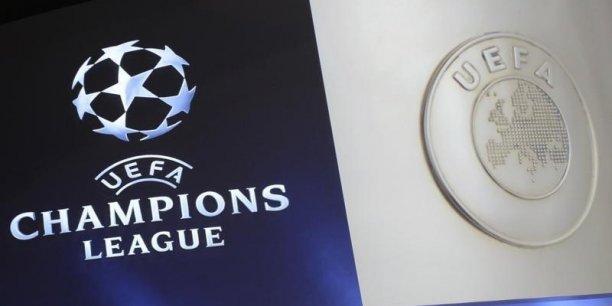 Après avoir déjà enregistré une belle réévaluation de ses revenus lors du cycle 2015-18, l'UEFA espère 3,2 milliards d'euros de recettes par exercice entre 2018 et 2021.
