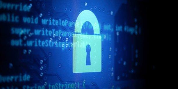 Révélée en avril 2014, la faille Heartbleed, qui affecte le logiciel OpenSSL, utilisé notamment pour protéger les mots de passe, touche ainsi encore bon nombre d'utilisateurs.