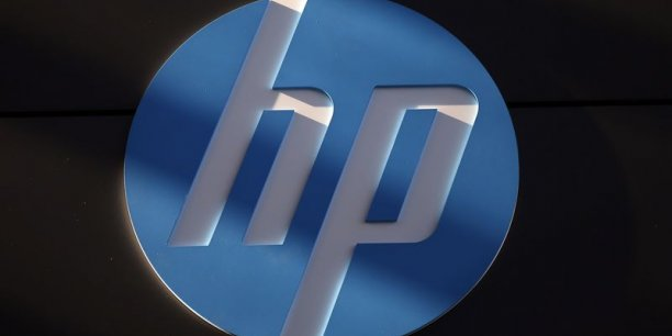 HP a supprimé des dizaines de milliers d'emplois depuis 2012 et fortement taillé dans ses coûts.