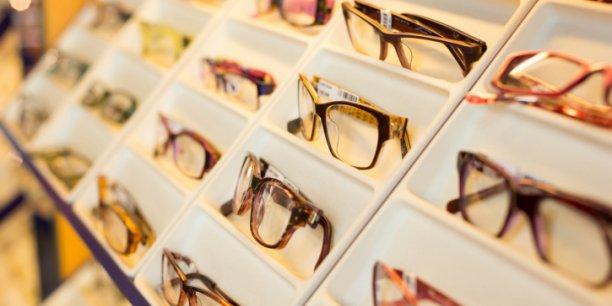 4e712b213c216f La prise en charge des lunettes par les mutuelles serait limitée à 450 euros