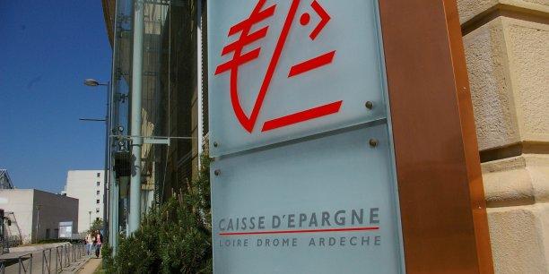 La Caisse d'épargne Loire Drôme Ardèche a enregistré en 2013 un PNB de 211 M€ (+ 5 %) assorti d'un résultat net comptable de 32 M€.