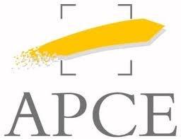 Pour continuer à exister, l'APCE doit réviser son modèle économique