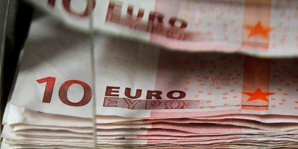 70% des personnes de 65 ans et plus sont contraires à la disparition de l'euro. (Photo : Reuters)