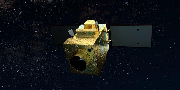 Un temps espérée, la commande du satellite d'observation n'a pu être conclue l'an dernier entre la France et le Pérou en raison de la difficulté de Paris à rédiger un contrat de gouvernement à gouvernement.