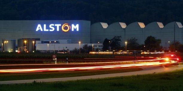 En remportant cet important marché, Alstom confirme sa position de leader pour la rénovation des centrales hydroélectriques  se félicite François Taveau, directeur grand compte groupe EDF au sein d'Alstom Power.