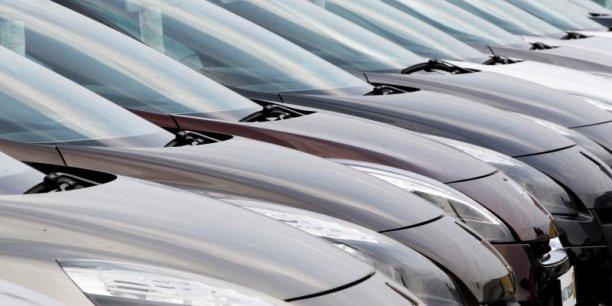 Le grand groupe américain spécialisé en reservation de voyage, Expedia, rachète le groupe français, spécialisé dans la location de véhicule Auto Escape.   Reuters.