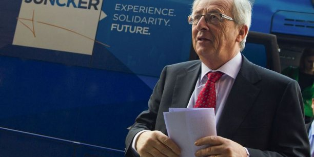 Jean-Claude Juncker sera président de la Commission. Une victoire pour la démocratie ?
