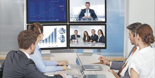 Moins de quatre femmes sur dix pensent disposer d'un bon réseau, contre 49% des hommes.