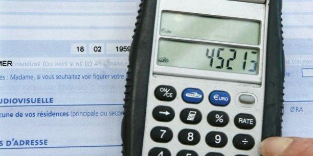 L'allègement sera financé grâce à un rendement supérieur aux attentes des mesures de régularisation des avoirs détenus par de Français à l'étranger. (Photo: Reuters)