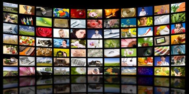 L'offre d'AT&T pourrait atteindre les 100 euros par action de Direct TV. / DR