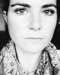 La jeune femme, originaire d'Angers, habitait au Soudan du Sud depuis juillet 2012 et travaillait en tant que freelance.  (Photo : site PetaPixel)