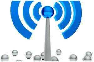 Devenir fournisseur de signaux forex