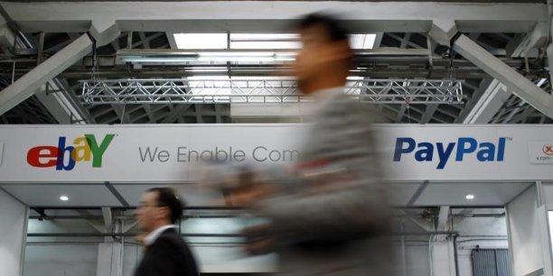 Le groupe n'a pas pu dire dans l'immédiat combien de clients étaient affectés. (Photo: Reuters)