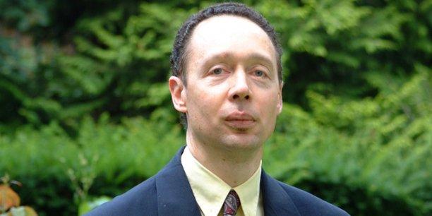 Francis Perrin est président de Stratégies et Politique Énergétiques. (Photo : DR)