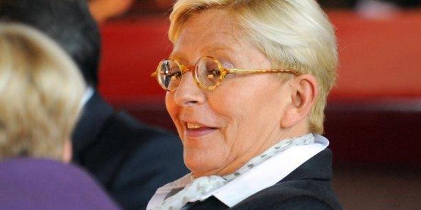 Les magistrats cherchent à savoir si l'élu UMP de Levallois-Perret et son épouse ont dissimulé une partie de leurs avoirs au fisc, notamment des biens à l'étranger. (Photo: Reuters)