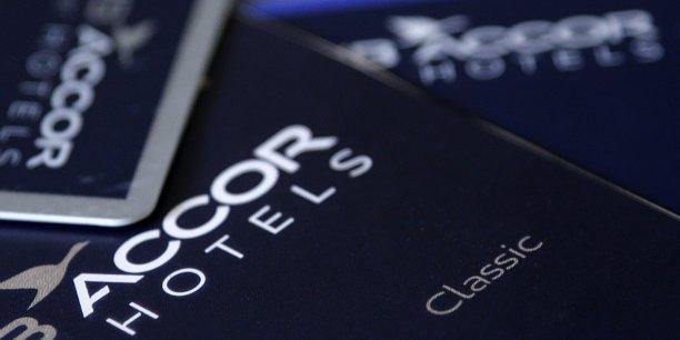 AccorHotels opère actuellement 71 hôtels au Moyen-Orient sur tous les segments, allant du luxe à l'économique, dans 10 pays.