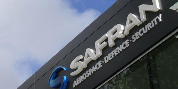L'Etat a allégé à plusieurs reprises au cours de ces dernières années sa participation dans Safran et dans le capital d'autres entreprises à participations publiques, afin de réduire son endettement et de réinvestir dans des secteurs économiques d'avenir.