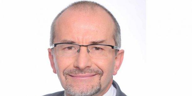 Les besoins en recrutement de la filière numérique devraient progresser de 10,5% cette année selon Thierry Jardin. Reuters.
