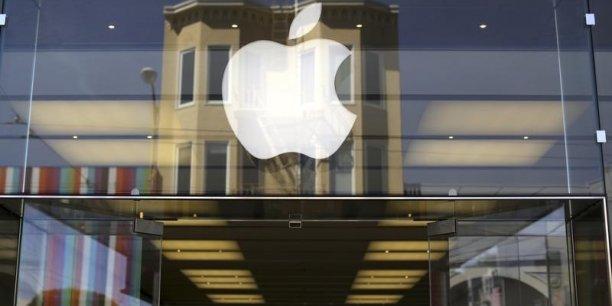 En payant 3 milliards de dollars pour Beats, Apple a aussi acquis une carte maîtresse en la personne de Jimmy Iovine, co-fondateur de la startup californienne avec le rappeur Dr Dre et grande figure de l'industrie musicale.