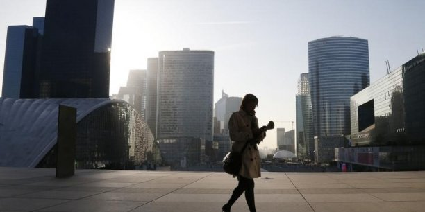 La France figure au dixième rang de l'indice Foreign direct investment confidence, établi entre janvier et février 2014 par le cabinet A.T. Kearney auprès de 300 dirigeants d'entreprise dans 26 pays, afin d'étalonner les pays qu'ils jugent les plus propices à l'IDE dans les trois prochaines années. (Photo : Reuters)