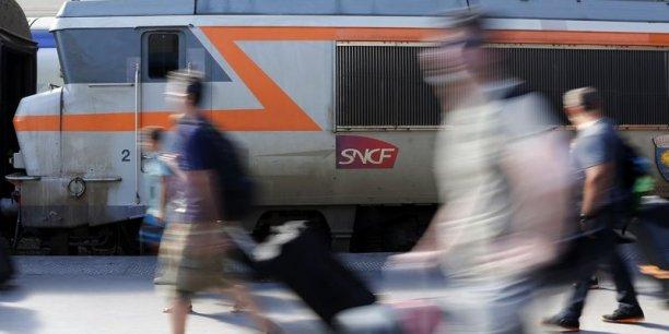 Environ 50% des 1650 km de voies de la région seront refaites à neuf en 10 ans.