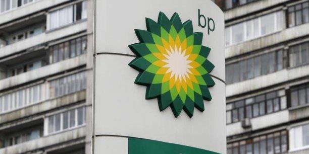 Cet accord est le deuxième signé entre Rosneft et BP, après un contrat d'exploration en mai, depuis qu'Igor Setchine, le directeur général du groupe russe, a été sanctionné par les Etats-Unis en représailles à l'annexion de la presqu'île de Crimée par Moscou en mars.