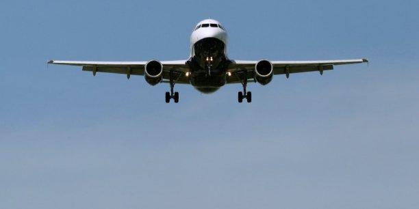 Environ 15% des vols devraient être annulés à Orly ce jeudi.