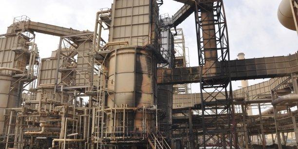 Les djihadistes ont lancé mardi à l'aube un nouvel assaut pour reprendre la raffinerie de Baïji, à 200 km au nord de Bagdad. | Reuters