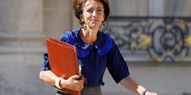 Opposés au projet de texte porté par Marisol Touraine, les principaux syndicats de médecins pourraient se mobiliser le 3 octobre