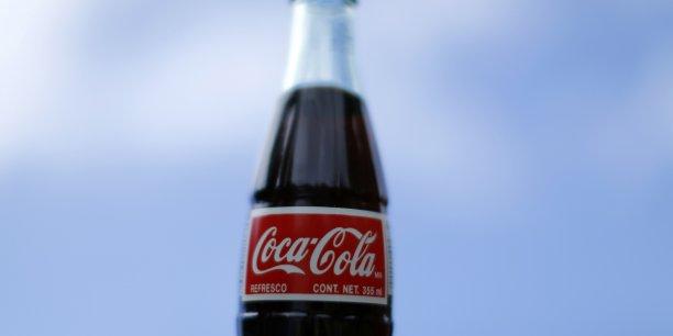 Les salariés de Coca-Cola en Amérique du Nord concernés par ces mesures seront notifiés d'ici le 8 janvier.