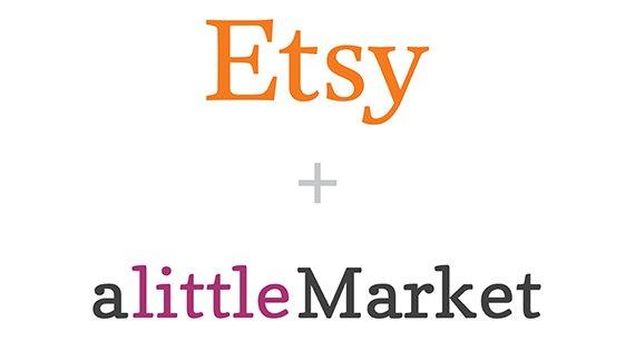 L'activité d'Etsy dans l'Hexagone est pour l'instant réalisée à plus de 90% dans l'import-export. /Reuters