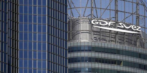 GDF Suez a utilisé son infrastructure dédiée aux tarifs réglementés de vente du gaz, qui relèvent d'une activité de service public dont il a le monopole, pour commercialiser des offres de gaz au prix de marché.
