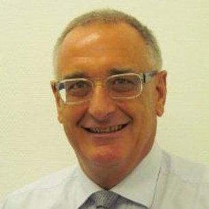 Hervé Guillou est le nouveau pacha de DCNS