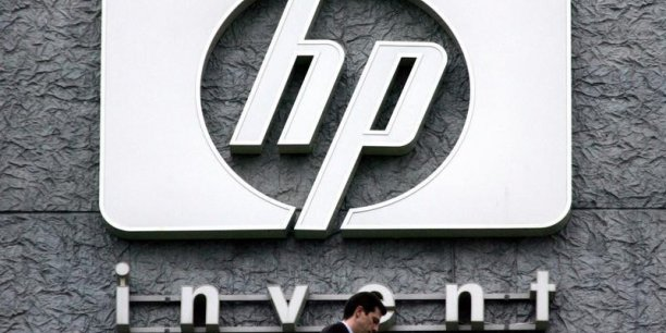 HP tente depuis 2012 de se restructurer pour s'adapter notamment à la crise sur le marché du PC, dont il est le deuxième fabricant mondial.