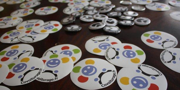 Par le passé, le fonds d'investissement Index Ventures a déjà soutenu le logiciel de partage de fichiers à distance Dropbox, aujourd'hui valorisé 10 milliards de dollars. (Photo : Nathalie Ortiz. Via Flickr CC License by)