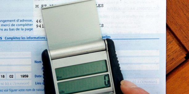 La taxe à 75% était prévue pour durer deux ans, elle ne sera pas reconduite.