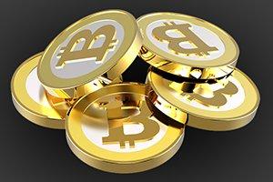 Le bitcoin est la première monnaie ne dépendant ni d'un État, ni d'une banque centrale.