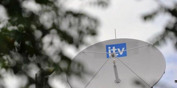 L'entreprise unifiée aura un total de 20 millions d'abonnés. (Photo : Reuters)